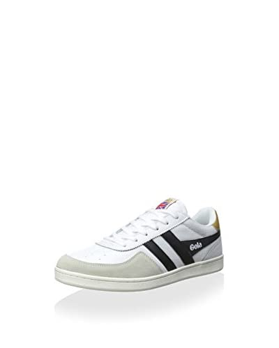 GOLA Men's Elite Sneaker