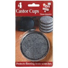8-castor-cups-2-packs-of-4