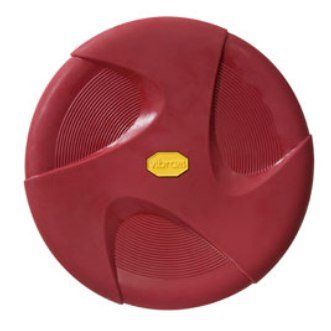 My Good Dog Vibram Disc Frisbee 10″ Raspberry