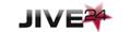 Jive24 - borse & accessori