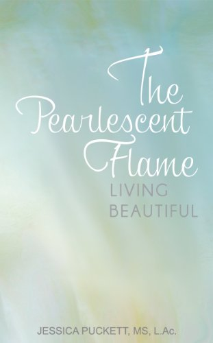 the-pearlescent-flame-living-beautiful