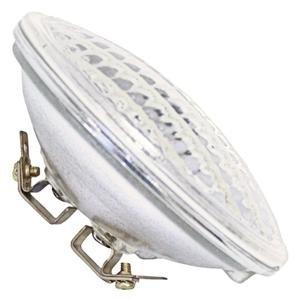 Ge 15133 - H4515 - 30 Watt Halogen Par36 Sealed Beam Spot Light Bulb, 6.4 Volt
