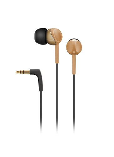 Sennheiser-CX-215-In-Ear-Headphones