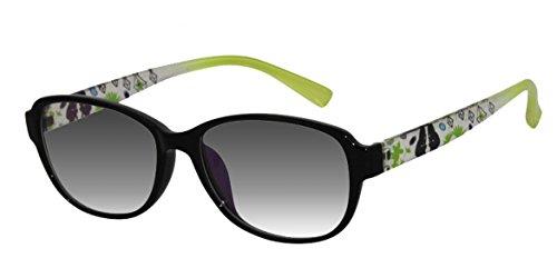 Ebe Buy Prescription Sunglasses Online Women Men Polycarbonate Lenses Fashion Only No Rx