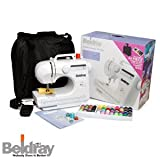 Beldray 12 Stitch Sewing Machine