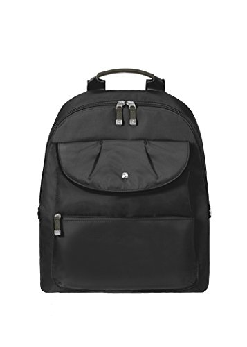 mosey-by-baggallini-the-commuter-backpack-raven-one-size