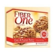 fiber-one-oats-and-peanut-butter-bar-226-ounce-8-per-case-by-n-a