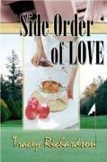 Side Order of Love