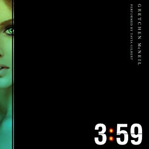 3:59 Audiobook