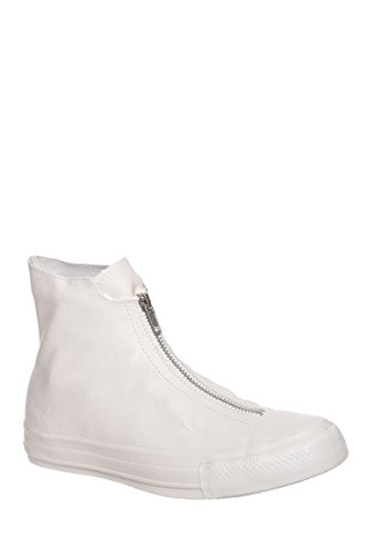Chuck Taylor Lux Shroud Wedge Sneaker