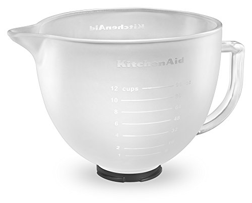 kitchenaid-k5gbf-tilt-head-frosted-glass-bowl-with-measurement-markings-and-lid-5-quart