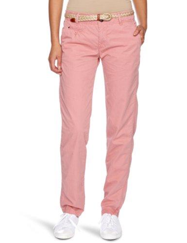 Tommy Hilfiger Women's Demi Trousers