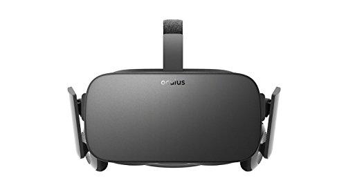 Oculus Rift cv1 製品版 2016 オキュラス リフト (Oc...