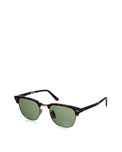 Ray-Ban Women's RB2176 Sunglasses, Havana