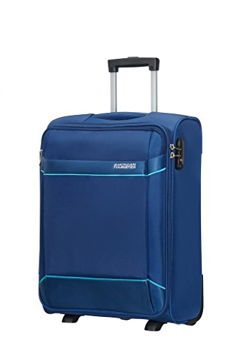 american-tourister-pearl-river-55cm-2-wheel-cabin-suitcase-cool-blue