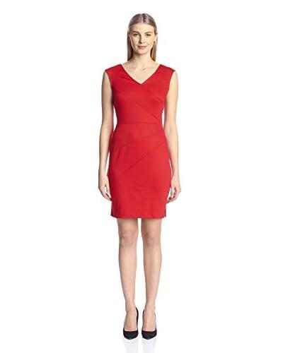 Marc New York Women's Sunburst Dress