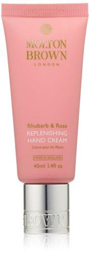 molton-brown-womens-rhubarb-rose-replenishing-hand-cream