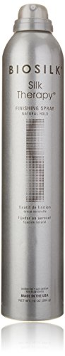 finishing-spray-natural-hold-by-biosilk-for-unisex-10-ounce-hair-spray