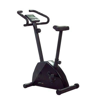 Multisports Fitness Cardio-Cycle 3000 Upright Exercise Bike