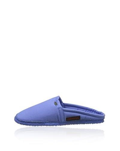 Giesswein Zapatillas de Estar por Casa Azul