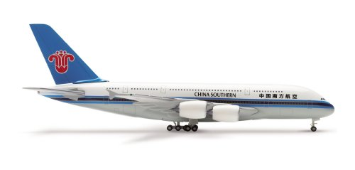 herpa-513401-china-southern-airlines-airbus-a380-800