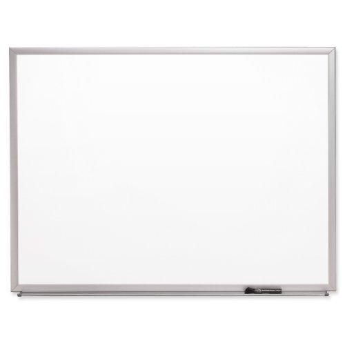 Buy Quartet Standard Whiteboard 5 x 3 Feet Aluminum Frame S535B00006JNVJ Filter