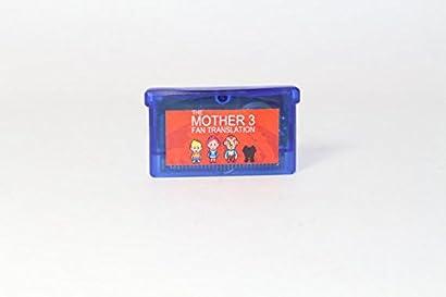 Mother 3 / Earthbound 2 - Cartridge Only - tmndrmnr-36