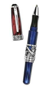 Buy Jack Nicklaus Ryder Cup Rollerball Pen by Jack Nicklaus