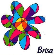 Brisa - Brisa - Amazon.com Music