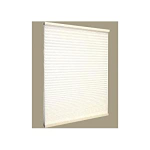 "Insulating Window Shade - 48"" H Size: 70.5"" W x 48"" H"