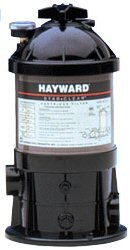 Hayward C500 Star-Clear 50-Square-Foot Cartridge Pool Filter
