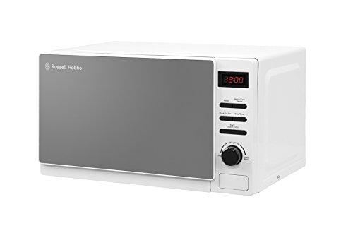 russell-hobbs-rhm2079a-aura-digital-microwave-20-l-white