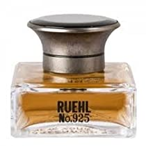 Big Sale Ruehl No 925 Cologne Spray for Men 3.4 Oz / 100 Ml, Discontinued Scent and Hard to Find