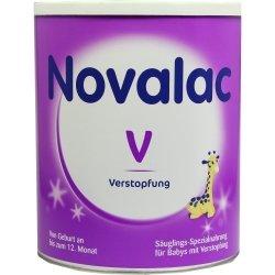 NOVALAC-V-SpezialnahrbVerstopfung-0-12-M-800-g-Pulver