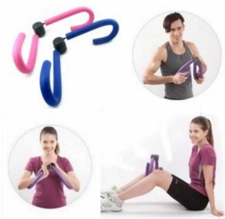 leg-fitness-equipment-thigh-master-exerciser-by-siamsshop
