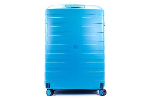 roncato-box-l-valise-4-roues-turquoise