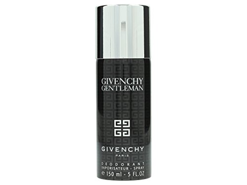 Givenchy Gentleman deodorante spray 150 ml