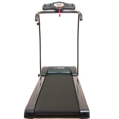 price automatic treadmill india
