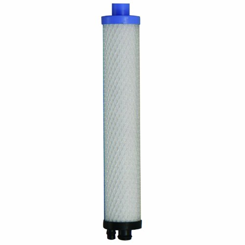 Moen 601 PureTouch Classic MicroTech 600 Replacement Filter, For PureTouch Classic
