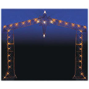 90 nativity stable silhouette lighted wire for 30 lighted nativity christmas window silhouette decoration