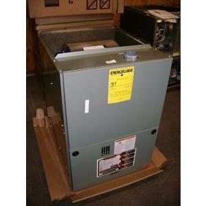 Best Price RHEEM RGLR-12EARMR 125,000 BTU 2-STAGE DOWNFLOW NATURAL GAS  FURNACE 80% 115/60/1 2000 CFM - Cheap Price Heaters AccessoriesGoogle Sites