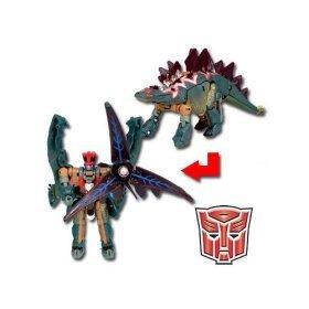 Transformers Universe: Dinobot Striker