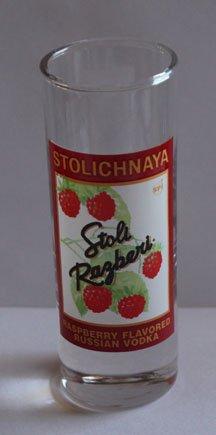 stolichnaya-stoli-razberi-promotional-shot-glass