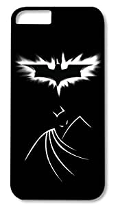 Iphone 6-6s printed back covers from Print Opera – Batman