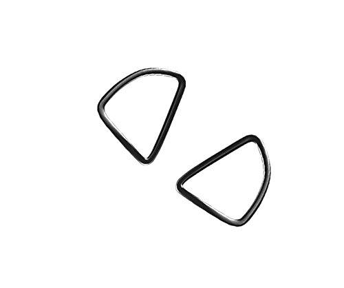 2pcs-frente-cromo-salida-de-aire-interior-enchufe-tapa-para-mitsubishi-asx-2013-2015