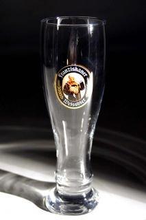 hoegaarden-vaso-de-cerveza-568-ml-diseno-de-cerveza-franziskaner