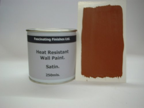1-x-250ml-satin-brick-red-heat-resistant-wall-paint-wood-burner-stove-alcove-brick-concrete-plaster-
