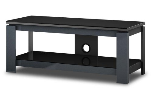 Sonorous HG 1020 Television Stand for TV of Sizes Up to 42 Inch - Graphite Black Friday & Cyber Monday 2014