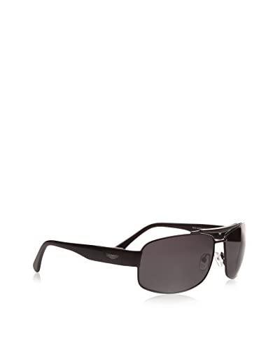 Aston Martin Gafas de Sol Polarized 5213 03 64 (49 mm) Negro