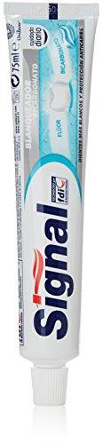 signal-blanqueador-bicarbonato-dentifrico-3-x-75-ml